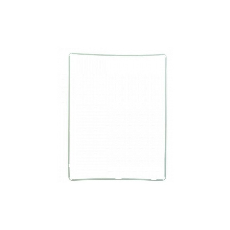 Joint iPad 2-3-4 Blanc