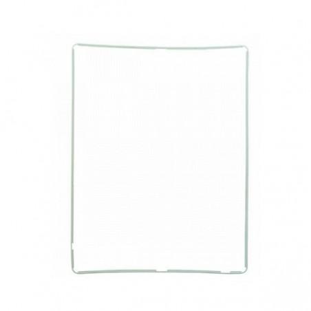 Joint iPad 2, 3 et 4 Blanc