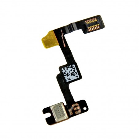 Microphone iPad 2