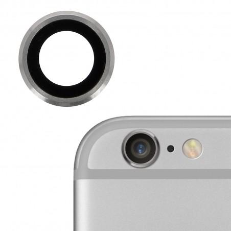 Protection Vitre Lentille Caméra Arrière Appareil Photo iPhone 6