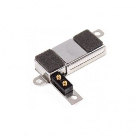 Module vibreur moteur vibration pour iPhone 6 plus