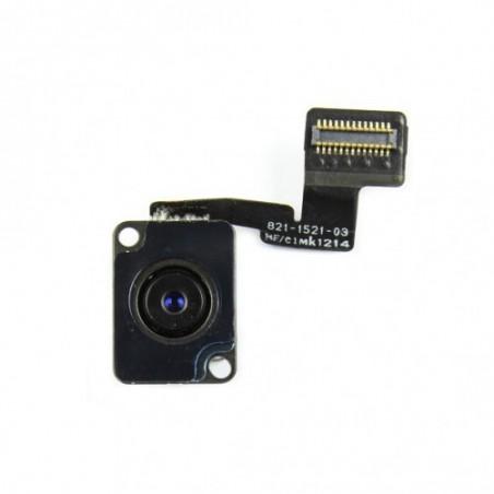 Caméra appareil photo arrière iPad 5 / Air