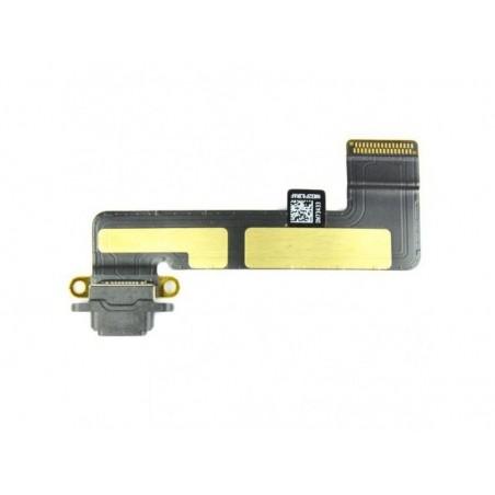 Connecteur de charge iPad Mini 1 Noir