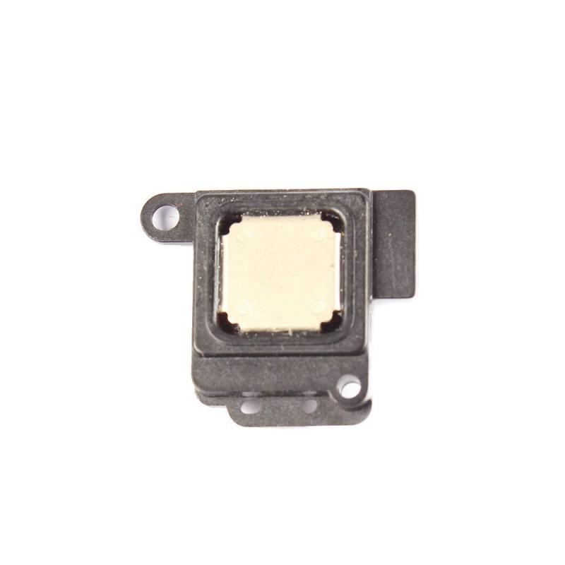 Haut-Parleur interne iPhone 5S / SE