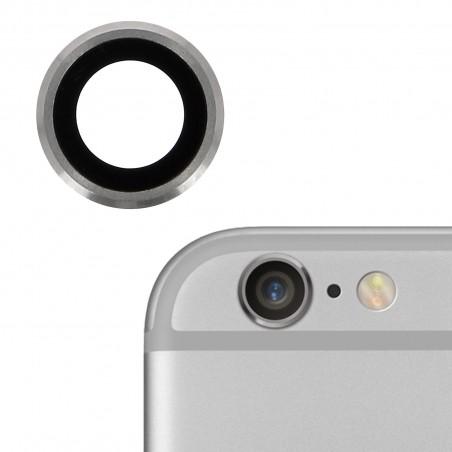 Protection Vitre Lentille Caméra Arrière Appareil Photo iPhone 6s
