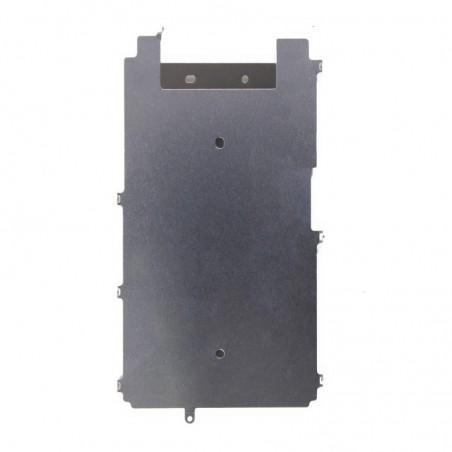 Plaque métal LCD pour iPhone 6S