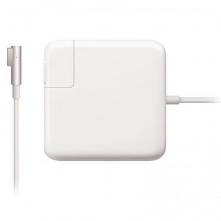 """Adaptateur secteur MagSafe de 85 watts d'Apple pour MacBook Pro 15/17"""""""