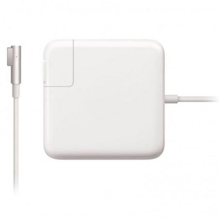 """Adaptateur secteur MagSafe de 45 watts d'Apple pour MacBook Pro 15/17"""""""
