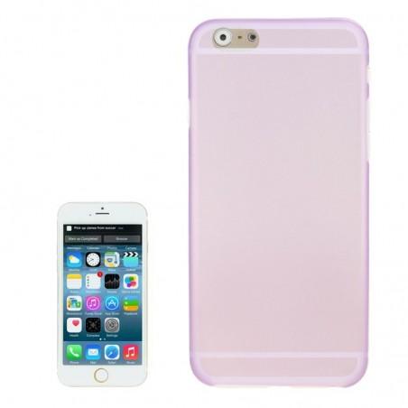 Coque Mate Slim pour iPhone 6/6S Violet