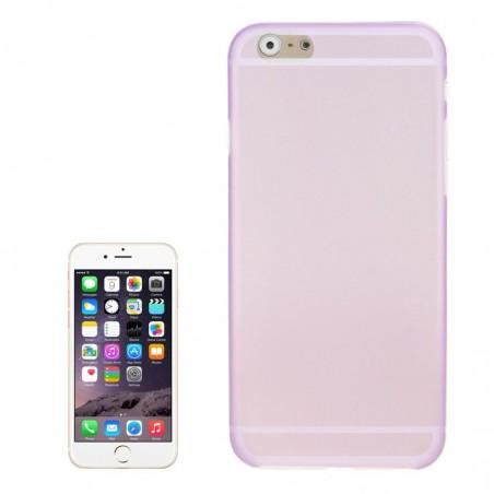 Coque Mate Slim pour iPhone 6/6S Plus Violet