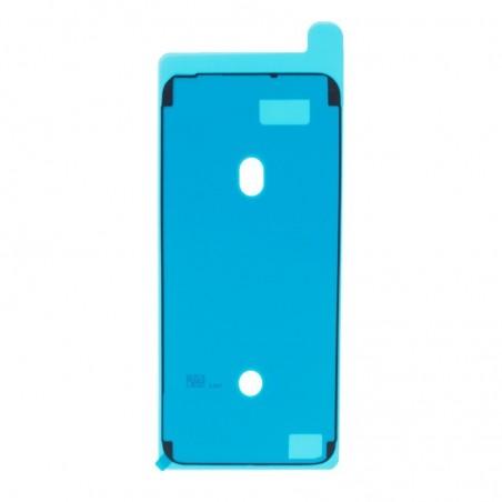 Joint d'étanchéité Noir pour écran d'iPhone 6S Plus