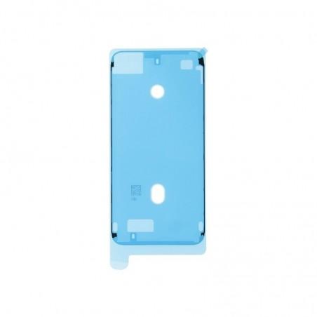 Joint d'étanchéité Blanc pour écran d'iPhone 6S Plus