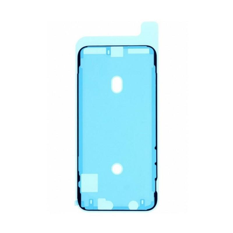 Joint d'étanchéité Noir pour écran d'iPhone X Noir