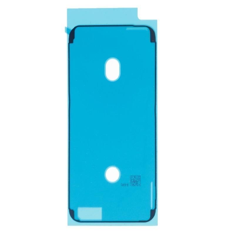 Joint d'étanchéité Noir pour écran d'iPhone 7 Plus