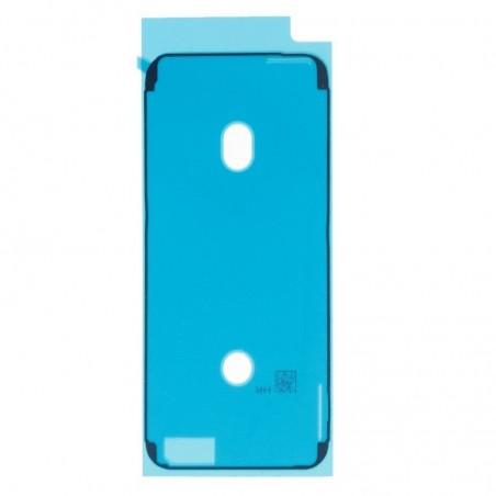 Joint d'étanchéité Noir pour écran d'iPhone 8 Plus