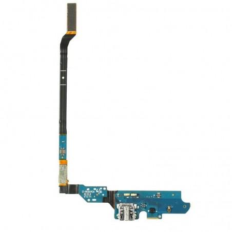 NAPPE CONNECTEUR DE CHARGE USB DOCK SAMSUNG GALAXY S4