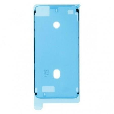 2 Joints d'étanchéité Blanc pour écran d'iPhone 6S