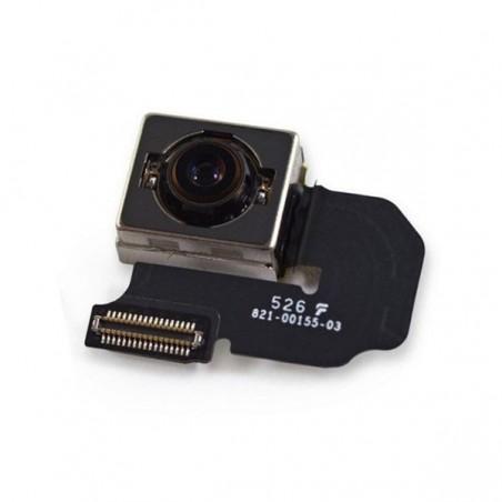 Caméra arrière compatible iPhone 6S Plus