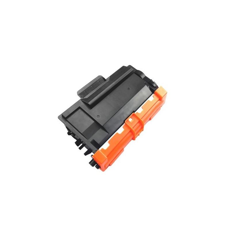 1 Toner compatible avec Brother TN-3480 XXL