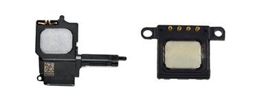 Composants iPhone 5
