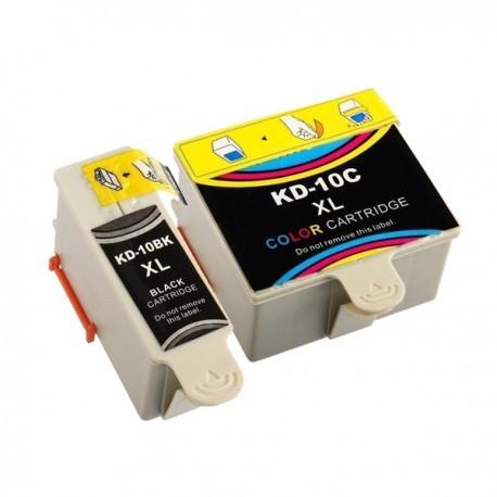 Cartouche Compatible Kodak