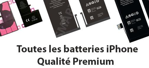 batteries-iphone