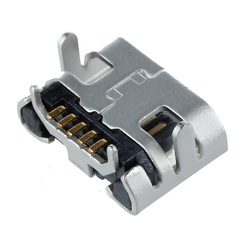 MB039 - Micro USB 1.jpg
