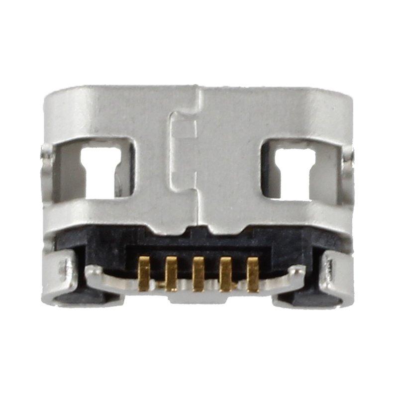 MB039 - Micro USB.jpg