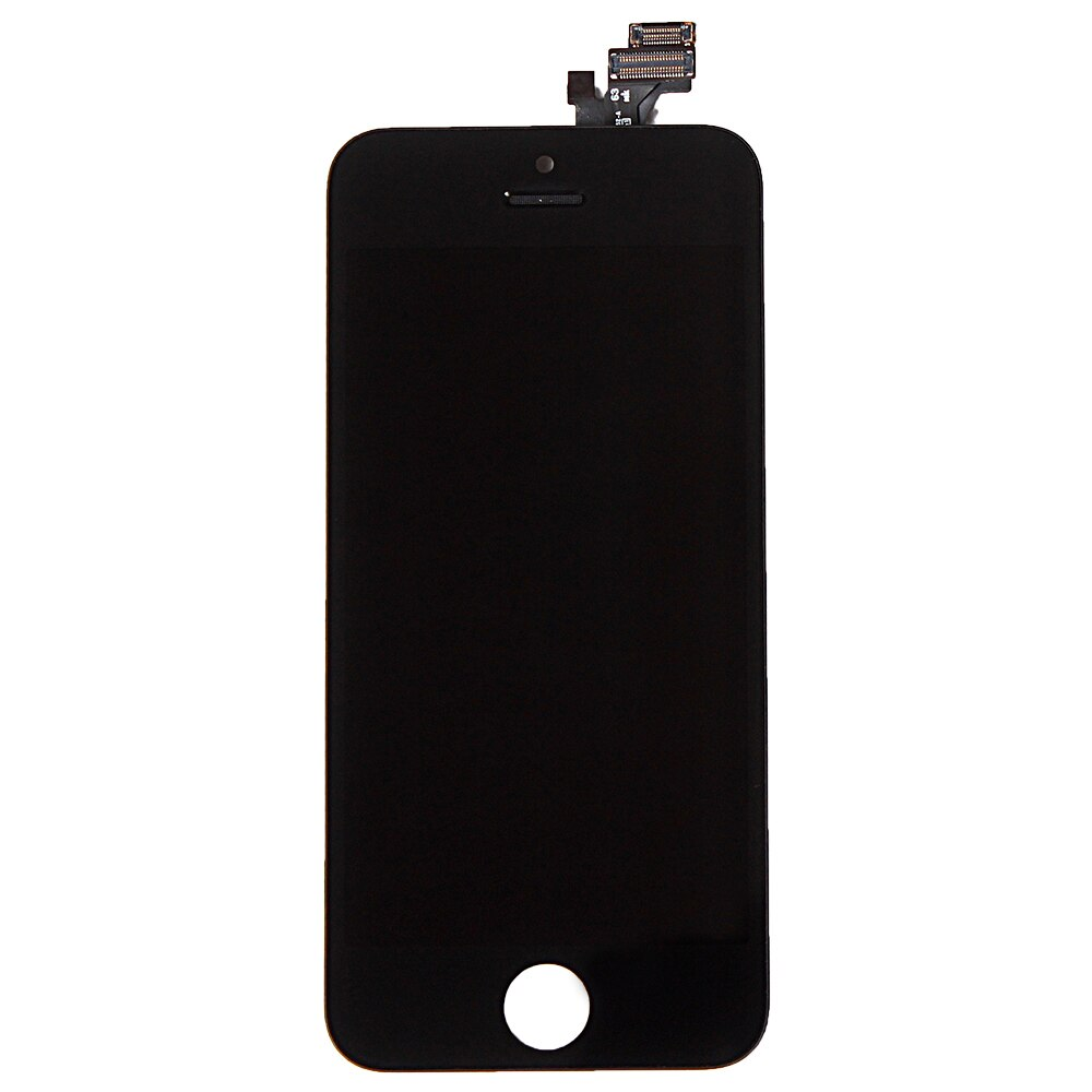 lcd-iphone-5-noir.png