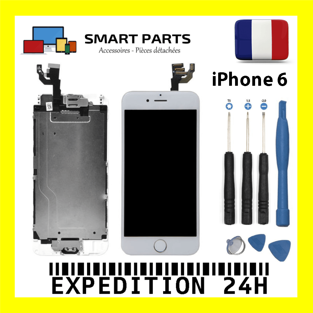 lcd-iphone-6-assemble-Blanc.png